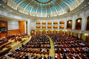 palatul-parlamentului-va-putea-fi-vizitat-virtual-din-21-ianuarie-pe-google-cultural-institute-17715